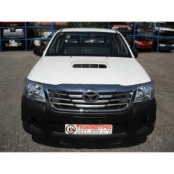 Καμπίνες Toyota-Hilux-(2012-2015) Kun15/25