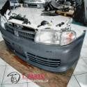 Μετώπη Mitsubishi-Lancer-(1992-1995) Cb  Γκρι