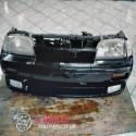 Μετώπη Suzuki-Swift-(1992-1996) Sf  Μαύρο
