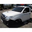 Καμπίνες Toyota-Hilux-(2005-2009) Kun15/25