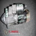 Μίζες Nissan-Vanette-(1995-2001) C23   9000331424