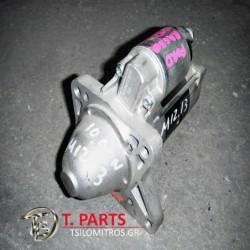 Μίζες Ford-Ranger-Mazda Bt-50-(2006-2011)   M002T87271ZT