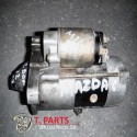 Μίζες Mazda-6-(2001-2005) Gg Gy    M002T88671