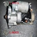 Μίζες Mazda-B-Series-(1995-1998) Uf   M1T50471