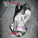 Μίζες Nissan-Serena-(1996-2004) C23   M2T25481