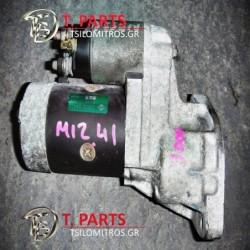 Μίζες Nissan-Primera-(1990-1993) P10   2330054A05
