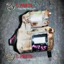 Μίζες Toyota-Starlet-(1984-1989) Ep70   2810010021
