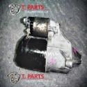 Μίζες Toyota-Starlet-(1990-1995) Ep80/2   28100-10030