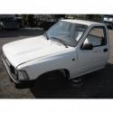 Καμπίνες Toyota-Hilux-(1989-1997) Yn85 4x2 Petrol