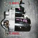 Μίζες Peugeot-206-(1998-2002) 2A 2C T3E