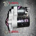 Μίζες Citroen-Saxo-(1999-2002) S