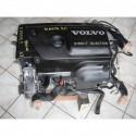 Κινητήρες - Μοτέρ  Volvo-S80-(1999-2000)