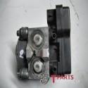 Abs Mitsubishi-L200-(2002-2006) K60T K70T   M6.A01 Advics 13511021060