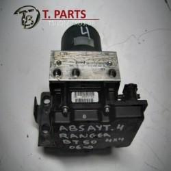 Abs Ford-Ranger-Mazda Bt-50-(2006-2011)   0265231027