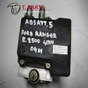 Abs Ford-Ranger-Mazda B Series-(2001-2005)   UM53-437A0 491411078