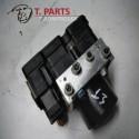 Abs Ford-Focus-(2002-2004) Mk1B   10020700714 3M512M110JA 00402662E3