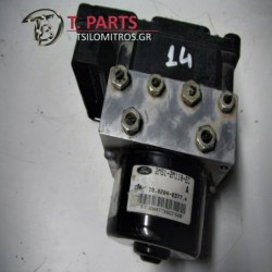 Abs Ford-Mondeo-(1996-2000) Mk2   10020403774 2M51-2M110-EC