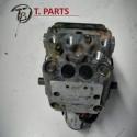 Abs Opel-Vectra-(1999-2002) B   K-H-12864101 EBC415 S105000001