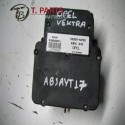 Abs Opel-Vectra-(1999-2002) B   K-H-13039901 EBC415 S108022001