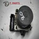 Abs Opel-Corsa-(1993-2000) B   0265231583 0265800443 13182319 HG 13182319HG 93182130 5530139, 93192618 530175 93182131 6235409