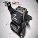 Abs Nissan-D22-(1998-2001)   476603S410 11000031030