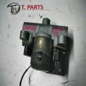 Abs Daewoo-Lanos-(1997-2000) T100    32610024 08500050