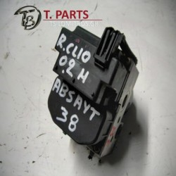 Abs Renault-Clio-(1999-2004)   265216730 0265216730 7700432 641 7700432641 0273004418 0273004418