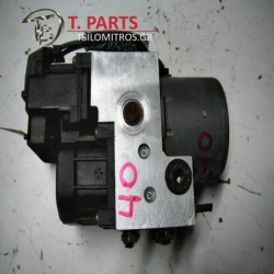 Abs Renault-Clio-(1999-2004)   8200085584