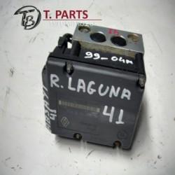 Abs Renault-Laguna-(1998-2001)    7700 424 520 7700424520 56TE2AAY2 ATE 10.0204-0161.4 10020401614 10.0946-1402.3 10094614023