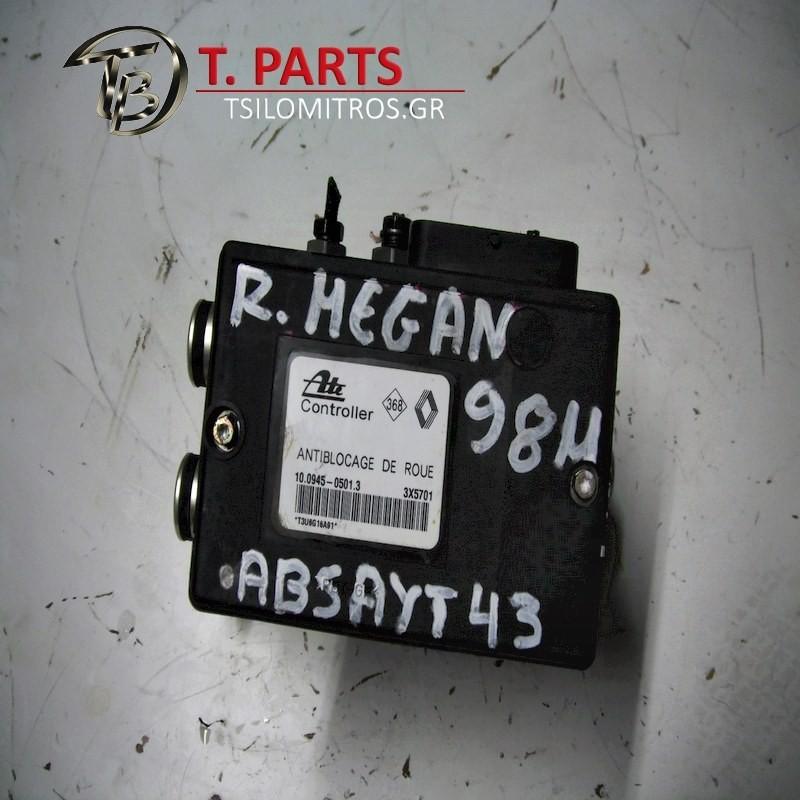 Abs Renault-Megane-(1995-1999)   7700832774