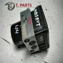 Abs Volvo-S80-(1999-2000)   10020400624 9472968