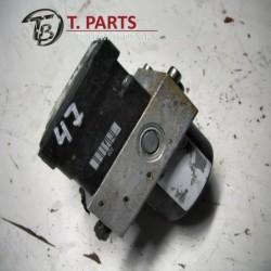Abs Peugeot-206-(2001-2005) 3A 3C   10.9070-1114.3 109070-11143