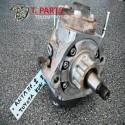 Αντλίες Πετρελαίου Toyota-Hilux-(2005-2009) Kun15/25   22100-0L020 294000-0353