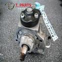 Αντλίες Πετρελαίου Nissan-Navara-D40-(2005-2010)   16700EC00A