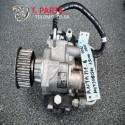 Αντλίες Πετρελαίου Mitsubishi-L200-(2006-2009) Kaot Safari   1460A001 SM294000-0331 03H 03378