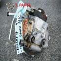 Αντλίες Πετρελαίου Isuzu-D-Max-(2007-2012) 8Dh   8973113736 SM294000-0235