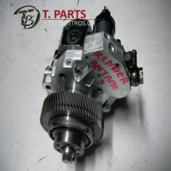 Αντλίες Πετρελαίου Ford-Ranger-Mazda Bt-50-(2006-2011)   70289027606