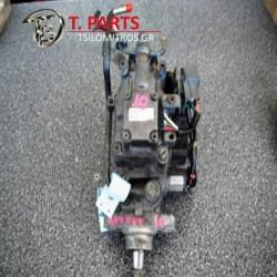 Αντλίες Πετρελαίου Mitsubishi-L200-(2002-2006) K60T K70T
