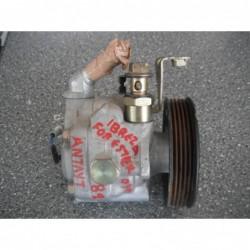Αντλίες Υδραυλικού Τιμονιού Subaru-Impreza-(1993-1996) Gc