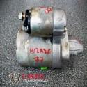 Μίζες Kia-Shuma-(1996-1999)    24118400A