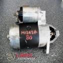Μίζες Nissan-720-(1980-1986)   23300B5013