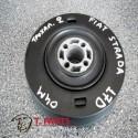 Τροχαλίες Fiat-Strada-(2001-2005)178E
