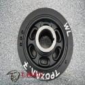 Τροχαλίες Ford-Ranger-Mazda B Series-(2001-2005)