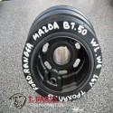 Τροχαλίες Ford-Ranger-Mazda Bt-50-(2006-2011)