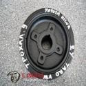 Τροχαλίες Toyota-Hilux-(1989-1997) Yn85 4x2 Petrol