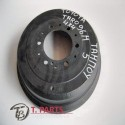 Ταμπούρα Toyota-Hilux-(1989-1997) YN110 4x4 Petrol