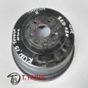 Ταμπούρα Toyota-Hilux-KUN15-(2006-2011) 4X2