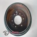 Ταμπούρα Ford-Ranger-Mazda B Series-(2001-2005)