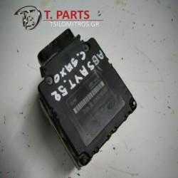 Abs Citroen-Saxo-(1996-1999) S   9644594480 100204-03644