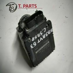 Abs Citroen-Saxo-(1999-2002) S   100204-00714 9630135080